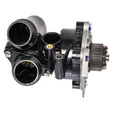 (1) 112946A MEYLE Water Pump & Housing 2.0FSI ''Special order 1-2 days''