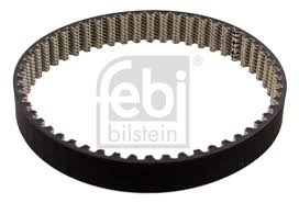 (30) 113869 FEBI Water Pump Belt 1.0/1.8/2.0FSI