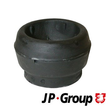 108561 CORTECO Bearing for Front strut, without bearing