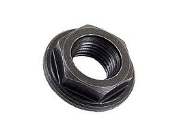 (21) 103040 GENUINE TOP MOUNT THREADED NUT