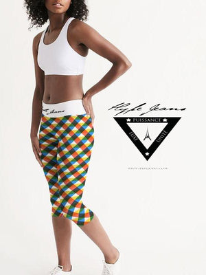 Hype Jeans Company Women Collection Check it out on the latest trends