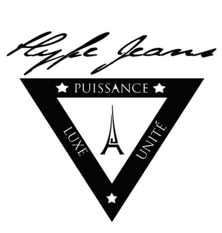 Hype Jeans Company