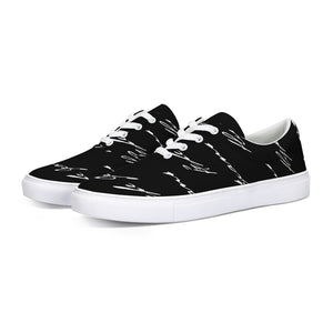 Hype Jeans Sneaker 1s (Black/white) - Hype Jeans Company - Hype Jeans