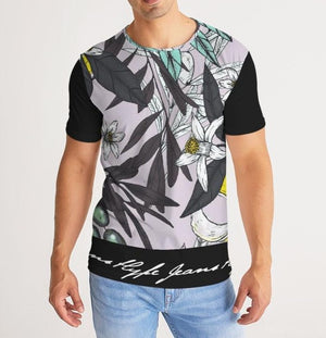 Hype Jeans Company Summer forest  Men's Tee