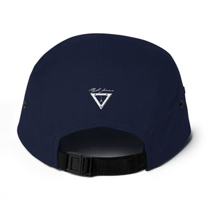 Hype Jeans 5 Panel Camper hat - Hype Jeans Company - Hype Jeans