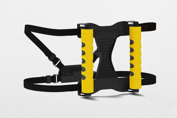 TackleBar® Harness