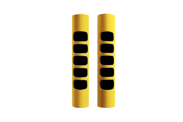 TackleBar® Replacement Foam Bars