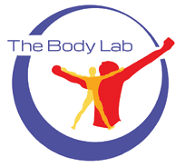 The Body Lab