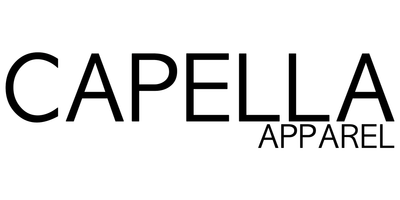 Capella Apparel