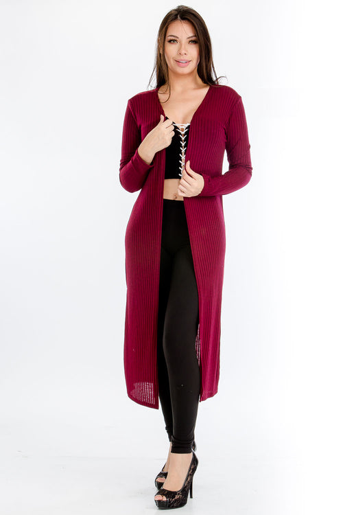 Dress - BD2120X (Plus Size) - Capella Apparel