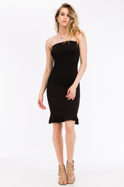 Dress - BD2202 - Capella Apparel