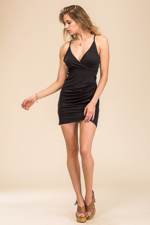 Dress - BD2226 - Capella Apparel