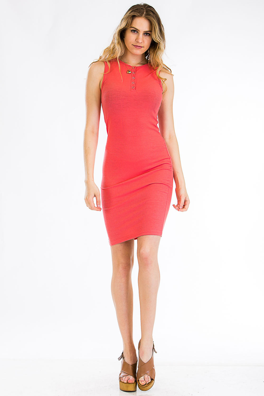 Dress - BD2089 - Capella Apparel