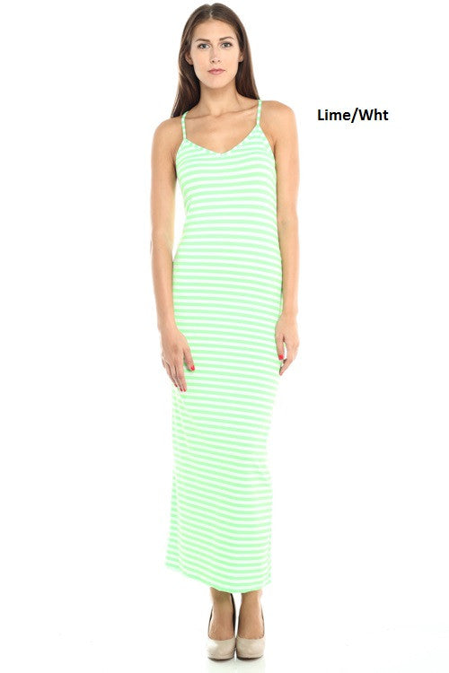 Dress - BD1753 - Capella Apparel