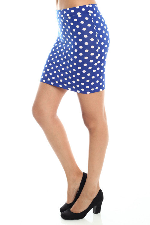 Skirt - BS1562 - Capella Apparel
