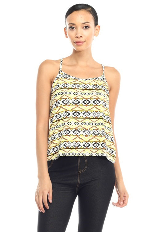 Top - BT1554 - Capella Apparel