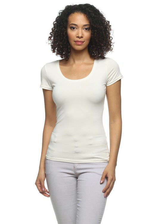 Top - BT1890 - Capella Apparel