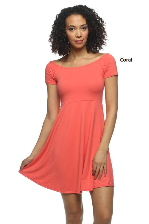 Dress - BD1882 - Capella Apparel