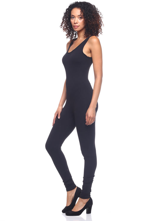 Jumpsuit - BP1923 - Capella Apparel