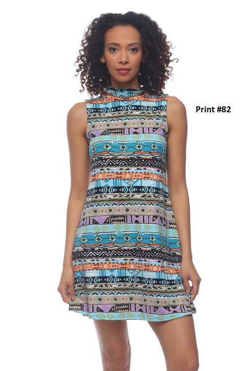 Dress - BD1931 - Capella Apparel