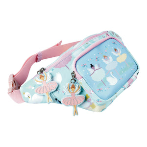 Belt Bag - Enchanted