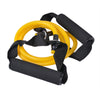 Exercise Resistance Tube Bands