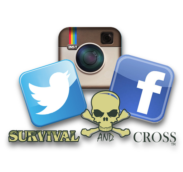 Survival and Cross