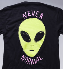 Never Normal Tee