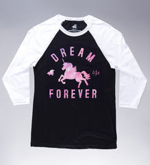 Unicorns are Forever Tee