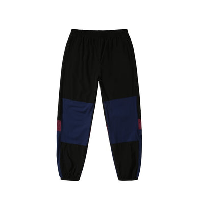 HÉLAS SPEED TRACKSUIT PANT // BLACK