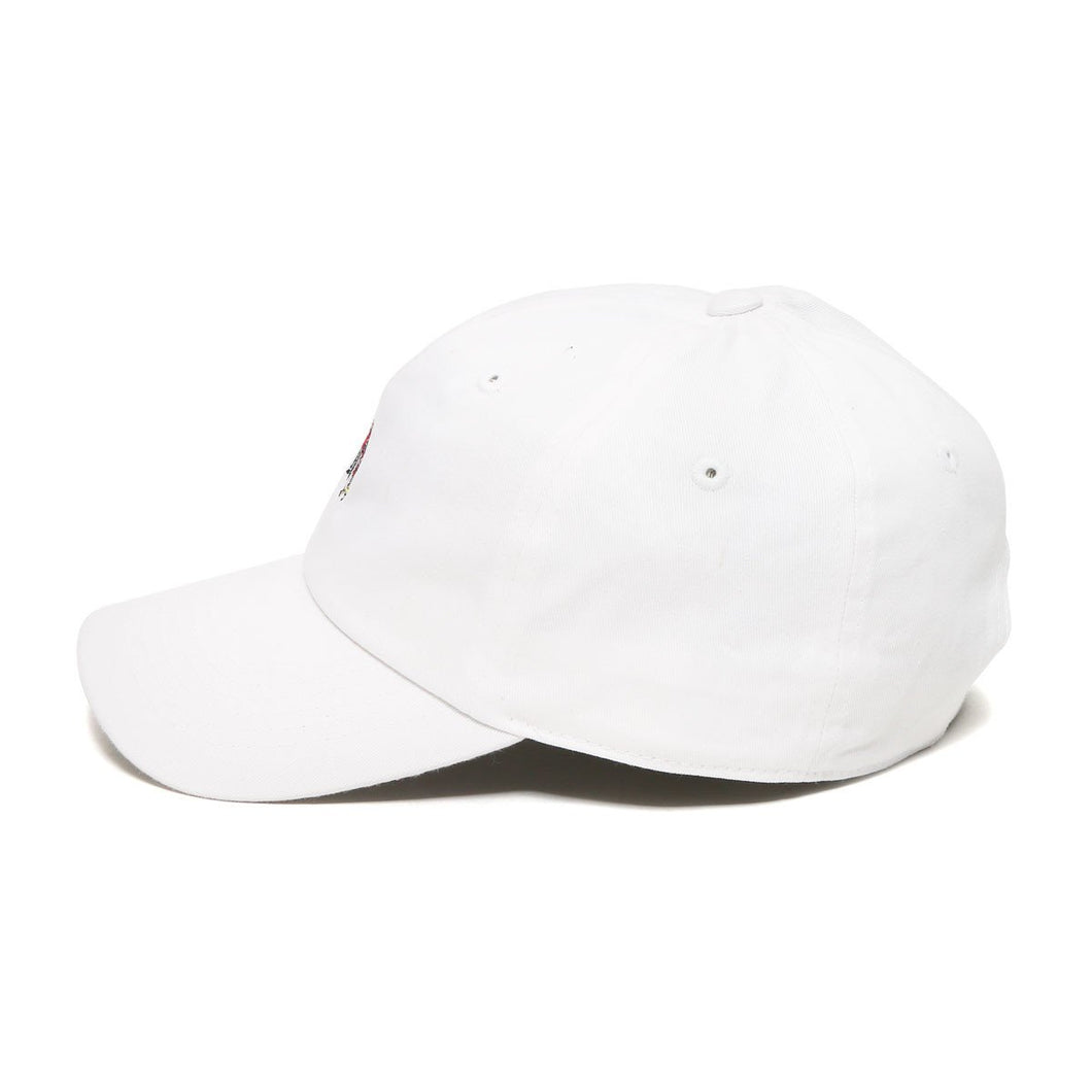 ... 40S   SHORTIES HANGING OUT DAD HAT (SUGE KNIGHT   VANILLA ICE)-The ... 1f7ee41d74d