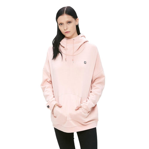 90fb13c408a OBEY X DEBBIE HARRY ASTOR PLACE HOODIE    FAWN