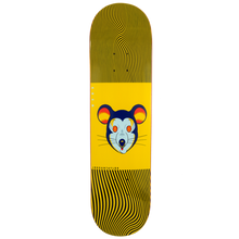 "WKND Fever Kingdowm Series - Taylor ""Give A Mouse A Cookie"" // 8.25"""