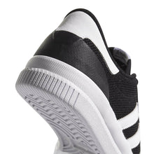 adidas SKATEBOARDING LUCAS PREMIERE ADV SHOES // BLACK / WHITE / WHITE