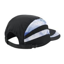 HÉLAS MOLN SPORTY CAP // CLOUD