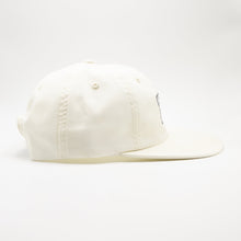 REAL BAD MAN RBM SWAP MEET HAT // CREAM