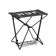 HUF CAMPOUT CHAIR-The Collateral