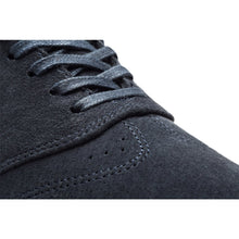 HUF DYLAN // DARK NAVY / GUM-The Collateral