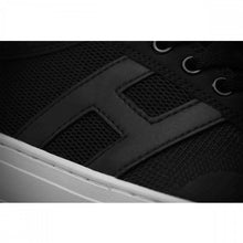 HUF SOTO // WELDED BLACK-The Collateral