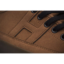 HUF HUPPER 2 LO // ROASTED PECAN