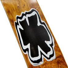 CARPET KNUCKLE HEAD DECK // 8.0""