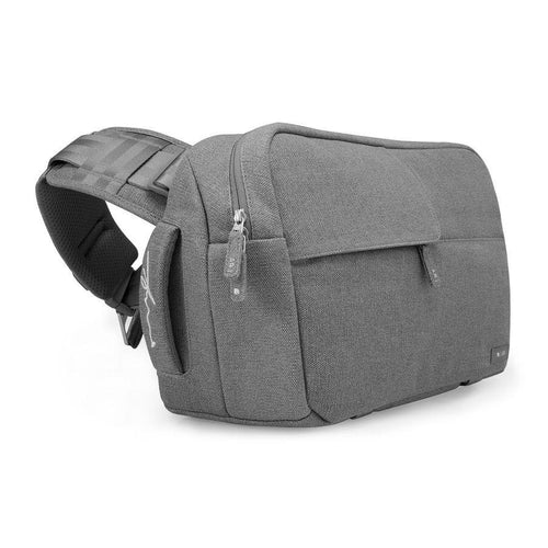 incase Ari Marcopoulos Camera Bag // GRAY-The Collateral