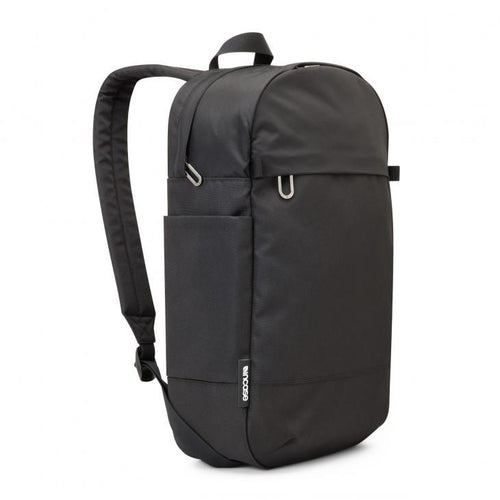incase Campus Compact Backpack // BLACK-The Collateral