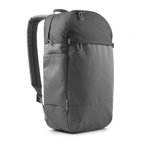 incase Campus Compact Backpack // CHARCOAL-The Collateral