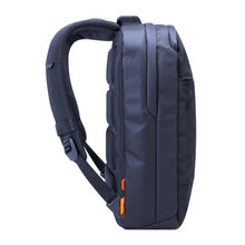 incase City Compact Backpack // NAVY-The Collateral