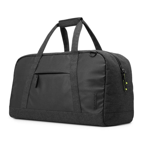 incase EO Duffel // BLACK-The Collateral