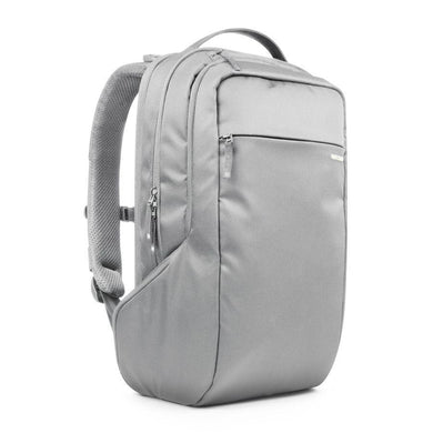 incase ICON Backpack // GRAY-The Collateral