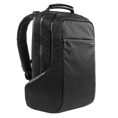 incase x Diamond Wire ICON Backpack // BLACK-The Collateral