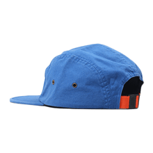 OBEY SANTA FE 5 PANEL // ROYAL-The Collateral