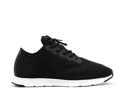 RANSOM FIELD LITE // BLACK/WHITE-The Collateral